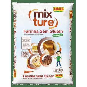 Farinha-Mandioca-Sem-Gluten-Mixture