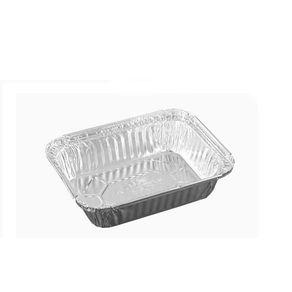 Marmitex-Aluminio-Retangular--Com-Tampa-Pet-Wyda-500ml