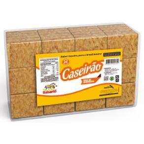 Caseirao-Doce-De-Amendoim-102kg-Balsamo