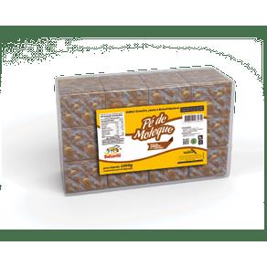 Pe-De-Moleque-Com-Caramelo-102kg-Balsamo