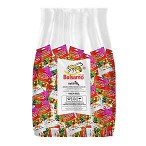 Amendoim-Colorido-15g-Rockitos-Balsamo