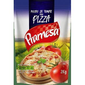 Molho-De-Pizza-Pouch-Pramesa-2kg