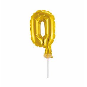 Balao-Topper-De-Bolo-5--Dourado-N-0-C--12-Unid
