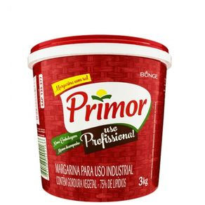MARGARINA-PRIMOR-3KG-BD-75