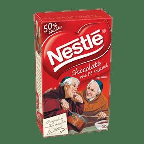 CHOCOLATE-EM-PO-NESTLE-200G-SOLUVEL