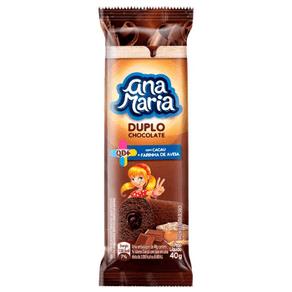 Bolo-Ana-Maria-40-Gr-Duplo-Chocolate