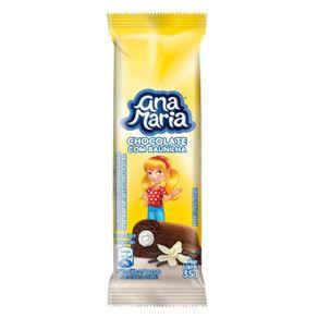 Bolo-Ana-Maria-Choc-Baunilha-