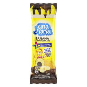 Bolo-Ana-Maria-35-Gr-Ana-Maria-Qd--Banana-C--Chocolate-16x35g