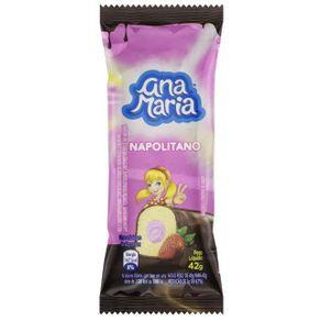 Bolo-Ana-Maria-Napolitano
