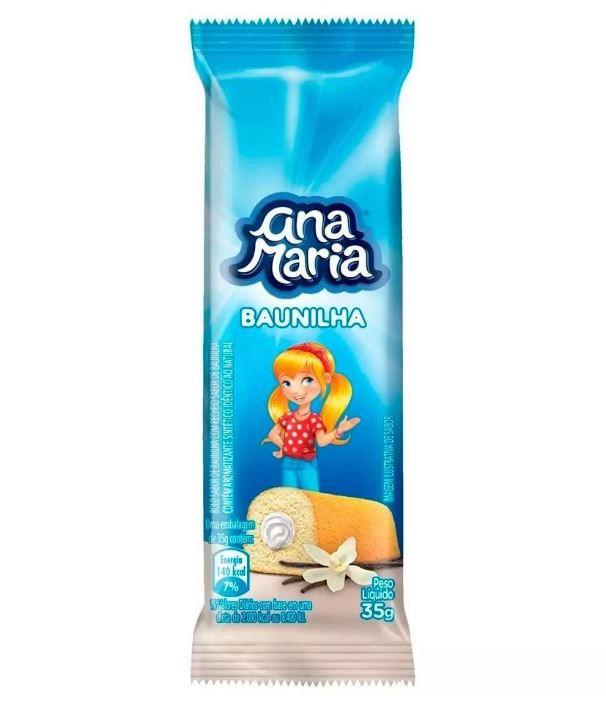 Bolo-Ana-Maria-Baunilha
