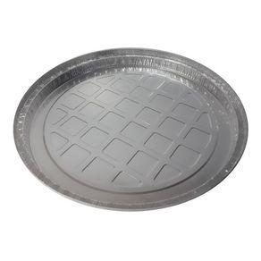 Embalagem-Aluminio-Mello-Pizza-35cm-Sem-Tampa-100un