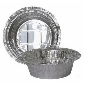Marmita-9-Manual-Marmita-Aluminio-Mello-10un