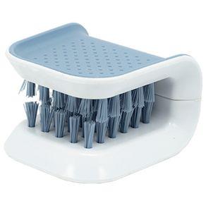 Escova-Para-Lavar-Talheres-Oikos-Azul-Coz0068azl01