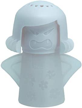 Higienizador-De-Microondas-A-Vapor-Oikos-Branco-Coz00679brc01