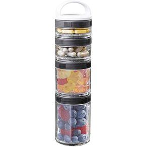Mini-Potes-Empilhaveis-Oikos-P-Lanches-Color-Coz00689prt01