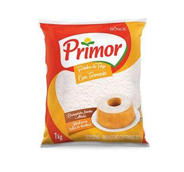 Farinha-De-Trigo-Primor-Com-Fermento-1kg