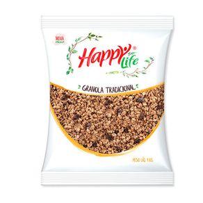 Granola-Tradicional-Happy-Life-1kg
