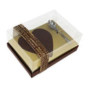 Caixa-Classic-Coracao-250g-Ouro