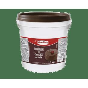 Creme-Ganache-Mavalerio-23kg-Chocolate-Ao-Leite