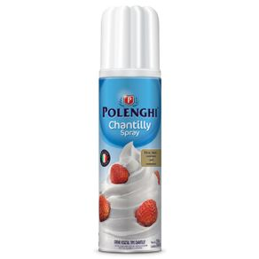 Creme-Chantilly-Spray-Polenghi-250g