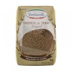 Farinha-De-Trigo-Integral-1kg-Venturelli-