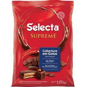 Selecta-Suprema-Cobertura-Em-Gotas-101kg-Chocolate-Blend