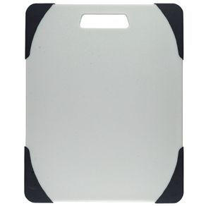 Tabua-De-Corte-Oikos-255x204x08-Preto-Coz01193prt01-