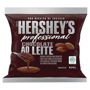 Chocolate-Hersheys-Prof-Moeda-Ao-Leite-101kg