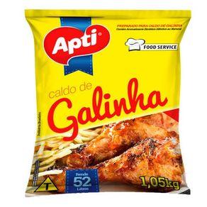 Caldo-De-Galinha-Apti-1050kg-
