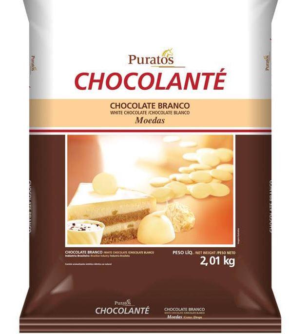Chocolante-Branco-Moedas-Puratos-KG