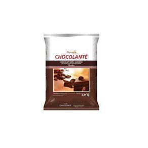 Chocolante-Meio-Amargo-Moeda-Puratos-Kg