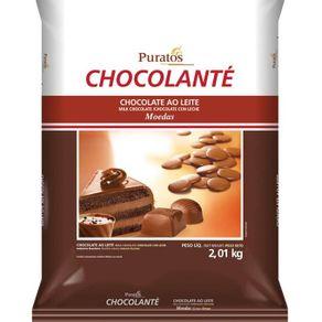 Chocolante-Ao-Leite-Moeda-Puratos-Kg-