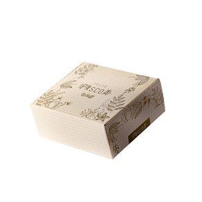 Emb-P-Kit-Presente-C-Papel-P-Pascoa-Ouro