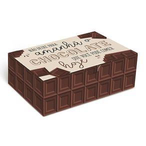 Caixa-Divertida-P-6-Brigadeiros-Chocolate-Sort-Cromus