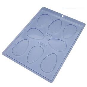 Forma-Simples-Bwb-Trad-Ovo-Tablete-Tpo-50g