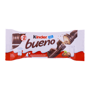 kinder-bueno-chocolate
