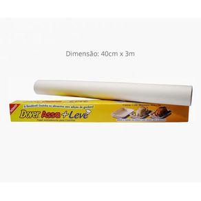 Assa-Leve-Dover-3m-X-40cm