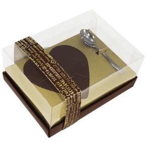 Caixa-Classic-Coracao-500g-Ouro-Pct-C-5un