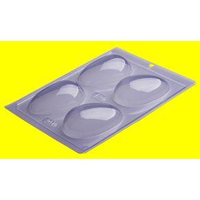 Forma-Acetato-Simp-Porto-Formas-Ovo-Liso-150g