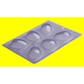 Forma-Acetato-Simp-Porto-Formas-Ovo-Liso-50g-
