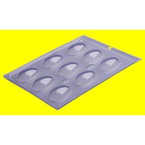 Forma-Acetato-Simp-Porto-Formas-Ovo-Liso-30g