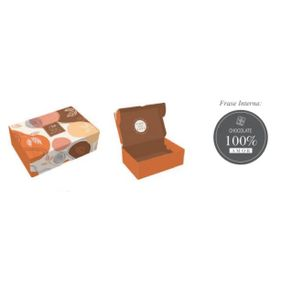 Caixa-Pratice-6-Doces-Idea-Chocolove
