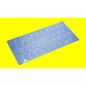 Forma-Modelar-Porto-Formas-Aplique-Ovos-3-Em-1