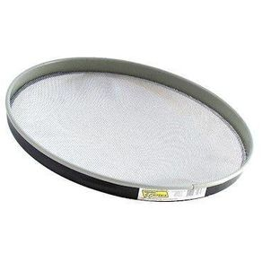 Peneira-C-Tela-Inox-Fuba-Pe-44-40-Cm-Solrac