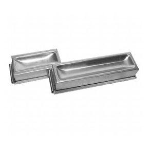 Forma-Confeita-Facil-160x70x50mm-Cimapi-Com-Rebaixo-Para-Co