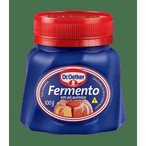 Fermento-Em-Po-Quimico-Dr-Oetker-100-G