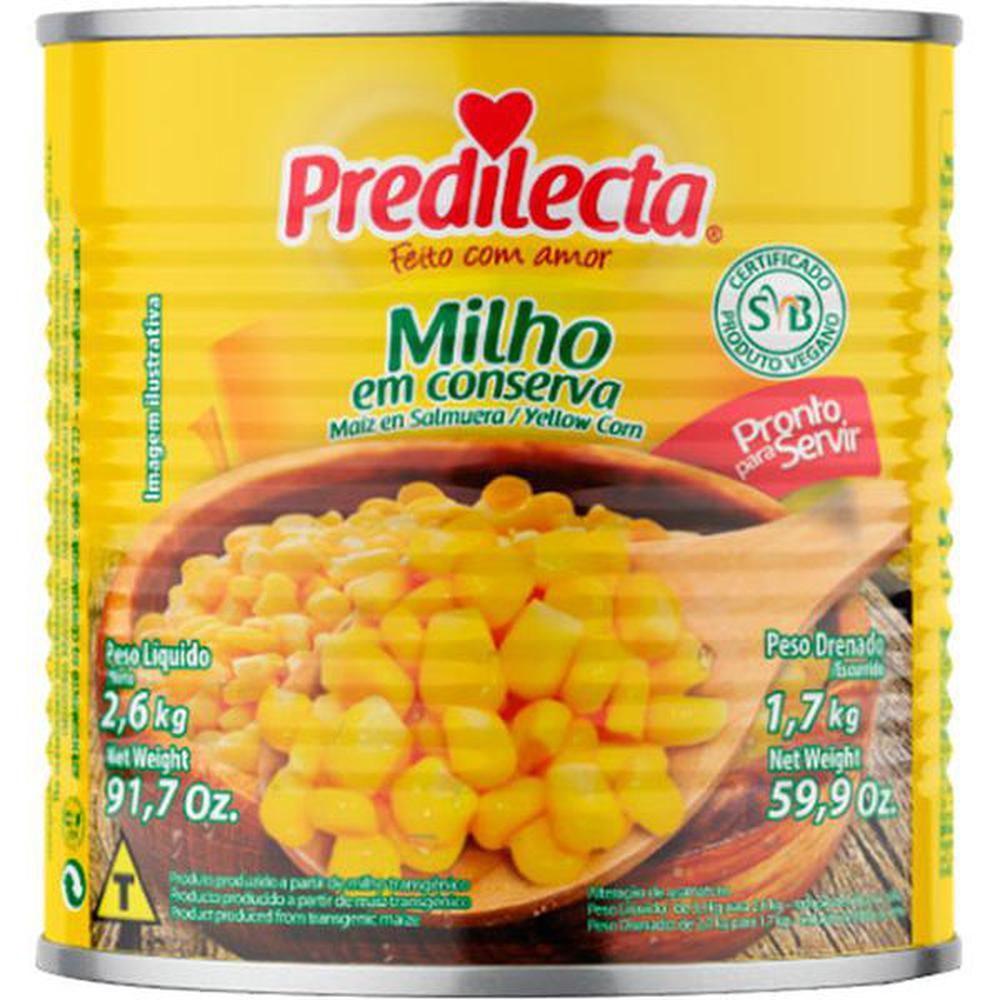 Milho-Verde-Predilecta-Lt-17kg