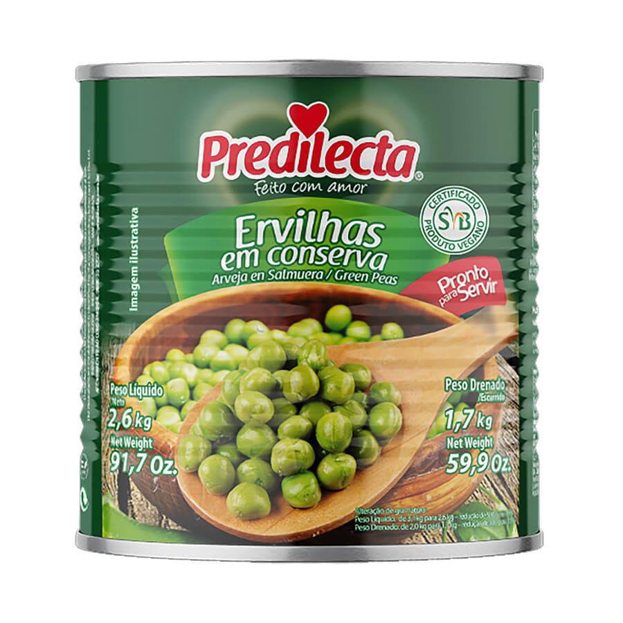 Ervilha-Graos-Lata-17kg-Predilecta