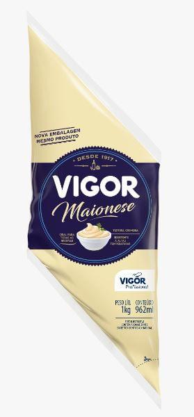 MAIONESE-VIGOR-1KG-SACHE