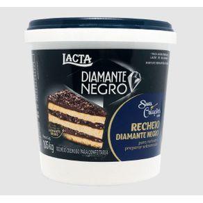 RECHEIO-LACTA-105KG-DIAMANTE-NEGRO